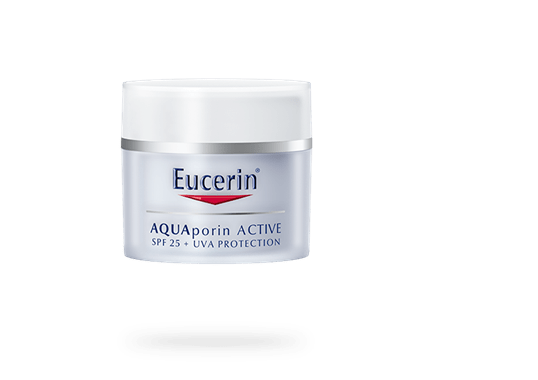 aquaporin-active-face