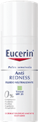 Eucerin AntiREDNESS Fluido Neutralizante FPS 15
